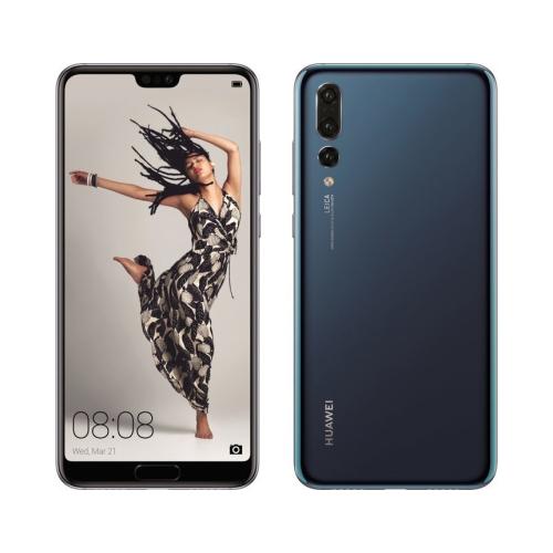 Huawei P20 Pro 4G 128GB Dual-SIM (1) – OneThing_Gr