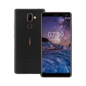 Nokia 7 Plus (1) - OneThing_Gr_001