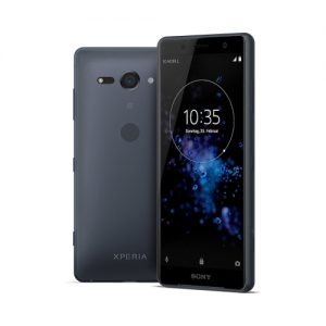 Sony XZ2 Compact (4) - OneThing_Gr