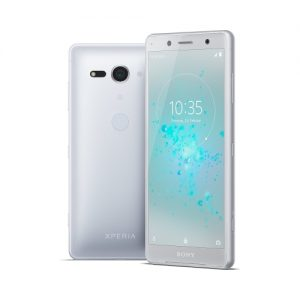 Sony XZ2 Compact (9) - OneThing_Gr