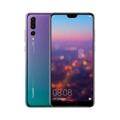 Huawei P20 Pro 4G 128GB Dual-SIM twilight EU (3) – OneThing_Gr_001