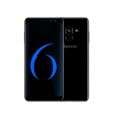 Samsung Galaxy A6 (2018) – OneThing_Gr_001