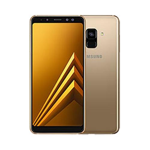 Samsung Galaxy A6 (2025) – OneThing_Gr
