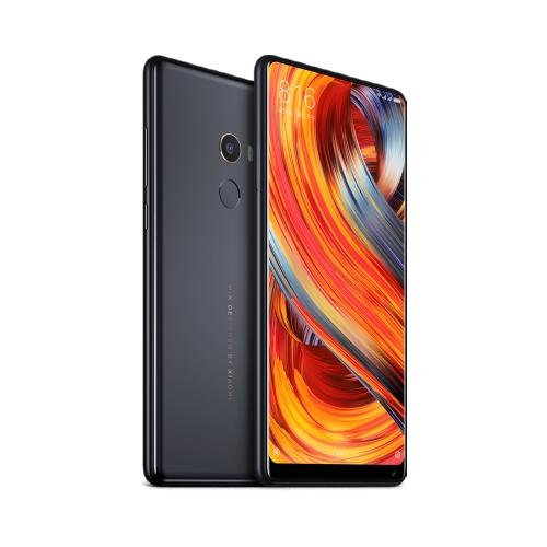 Xiaomi Mi Mix 2S 4G 64GB Dual-SIM EU (1) – OneThing_Gr