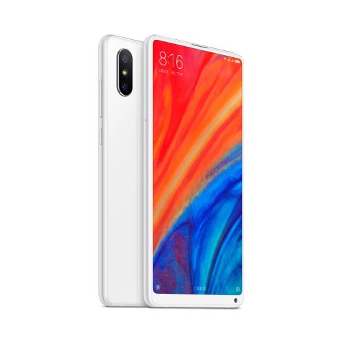 Xiaomi Mi Mix 2S 4G 64GB Dual-SIM EU (2) – OneThing_Gr