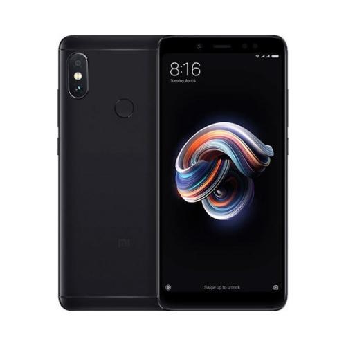 Xiaomi Redmi Note 5 (2) – OneThing_Gr