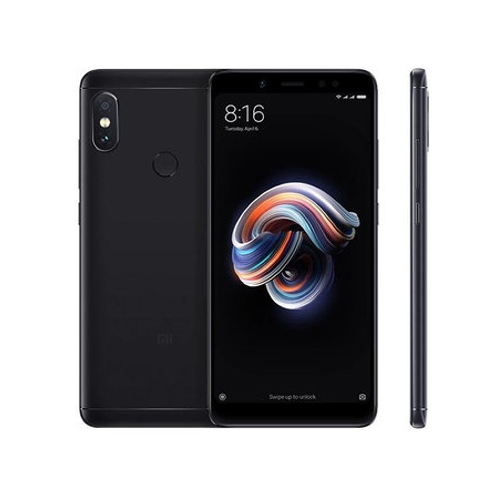 Xiaomi Redmi Note 5 (2) – OneThing_Gr_001