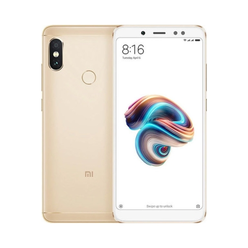 Xiaomi Redmi Note 5 (4) – OneThing_Gr