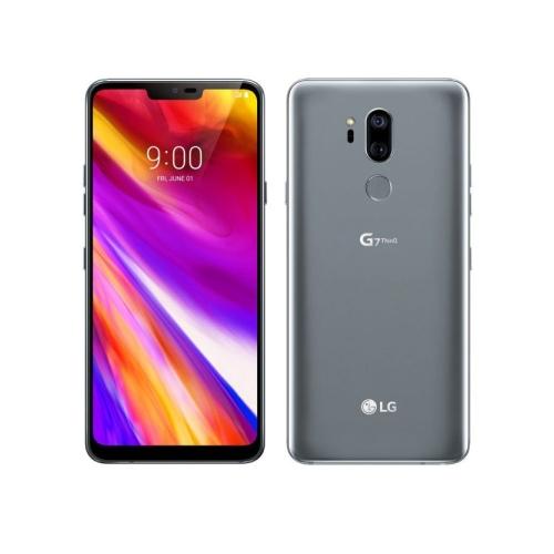 LG G7 ThinQ 4G 64GB (3) – OneThing_Gr_001