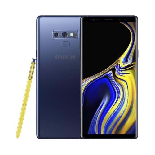 Samsung Galaxy Note9 (4) – OneThing_Gr