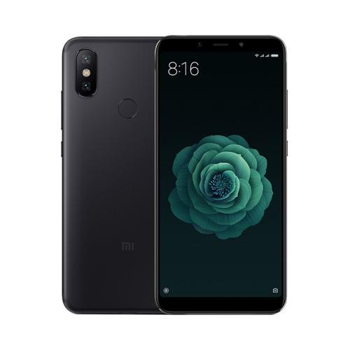 Xiaomi Mi A2 4G 32GB (3GB Ram) Dual Sim (4) – OneThing_Gr