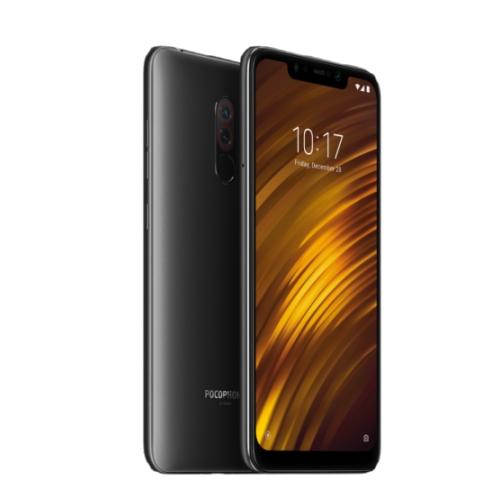 Xiaomi Pocophone F1 (1) – OneThing_Gr