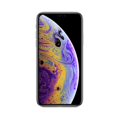 Apple iPhone XS (2) – OneThing_Gr_001