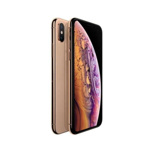Apple iPhone XS (3) – OneThing_Gr