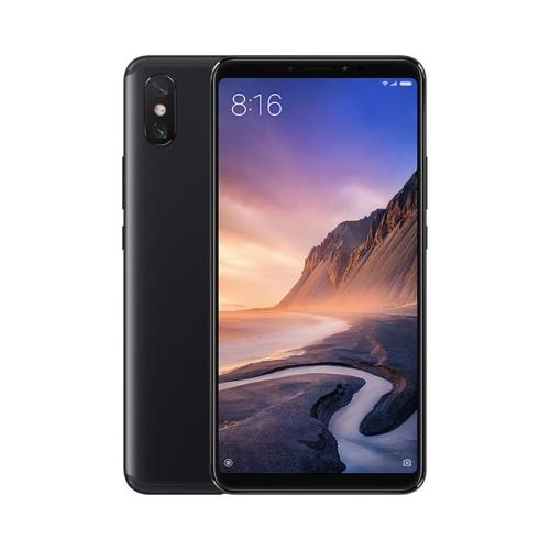 Xiaomi Mi Max 3 (64GB) (1) – OneThing_Gr_001