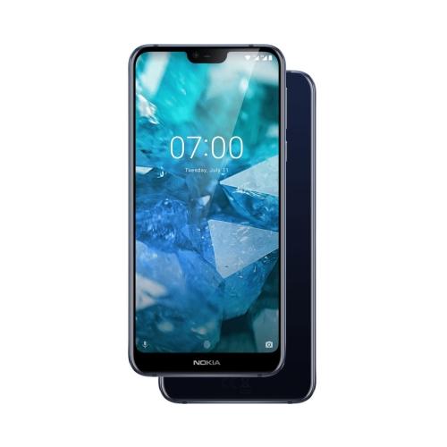 Nokia 7.1 4G 32GB Dual-Sim (6) – OneThing_Gr