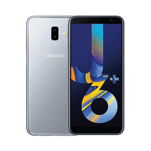 Samsung J610 Galaxy J6 Plus (10) – OneThing_Gr