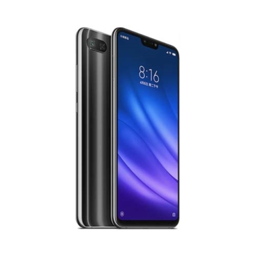 Xiaomi Mi 8 Lite Dual Sim 64GB (4) – OneThing_Gr