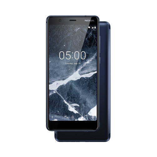 Nokia 5.1 4G 16GB Dual (3) – OneThing_Gr
