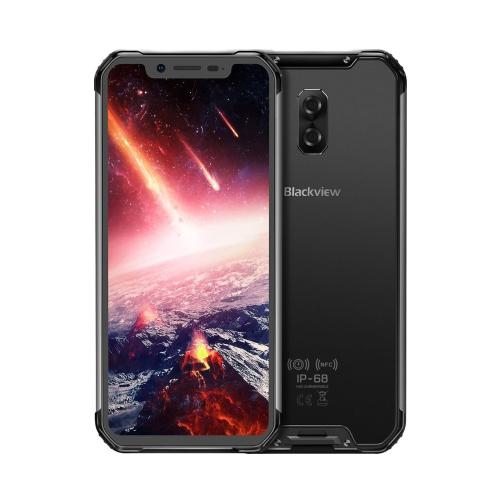 Blackview BV9600 Pro 4G 128GB Dual (5) – OneThing_Gr