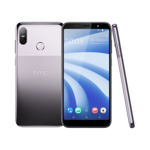 HTC U12 Life (3) – OneThing_Gr