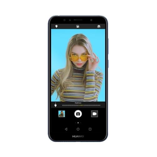 Huawei Y6 Prime (2024) – OneThing_Gr