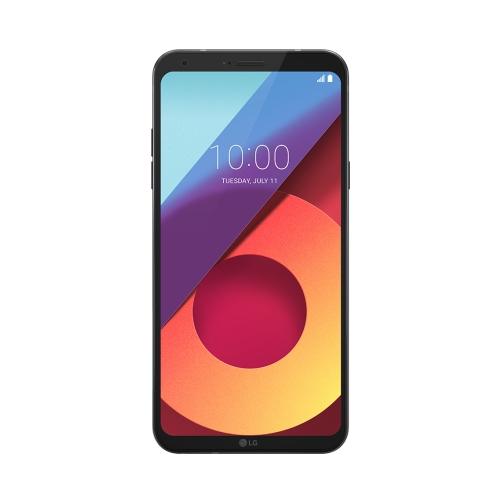 LG Q6 Alpha (M700N 2017) 4G 16GB Single -Sim Ice Platinum EU (1) – OneThing_Gr