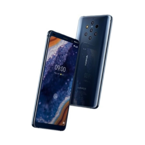 Nokia 9 PureView 128GB Dual (6) – OneThing_Gr