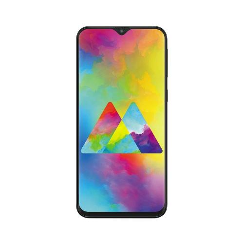 Samsung Galaxy M20 M205F Dual (3) – OneThing_Gr