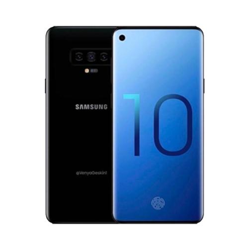 Samsung Galaxy S10 (8) – OneThing_Gr