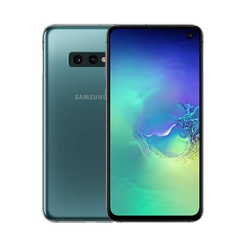 Samsung Galaxy S10e – OneThing_Gr_001