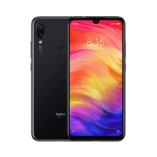 Xiaomi Redmi Note 7 (3) – OneThing_Gr_001