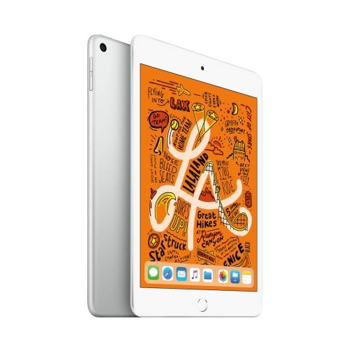 Apple iPad Mini (5th Generation 2019) (1) – OneThing_Gr
