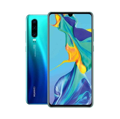 Huawei P30 (1) – OneThing_Gr