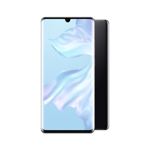 Huawei P30 (2) – OneThing_Gr_001