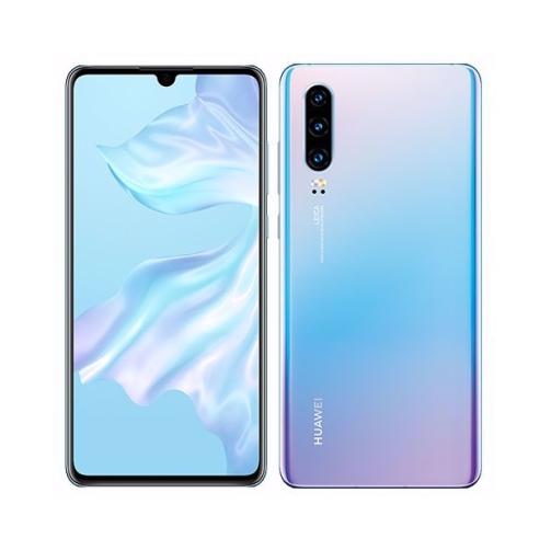 Huawei P30 – OneThing_Gr