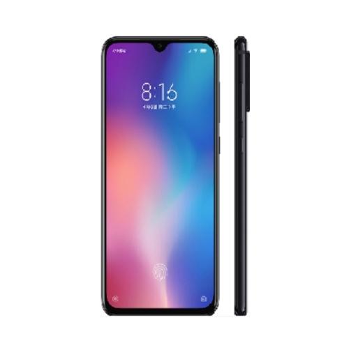 Xiaomi Mi 9 SE (1) – OneThing_Gr