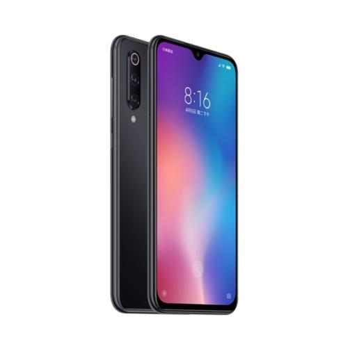 Xiaomi Mi 9 SE (5) – OneThing_Gr