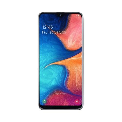 Samsung Galaxy A20e (10) – OneThing_Gr