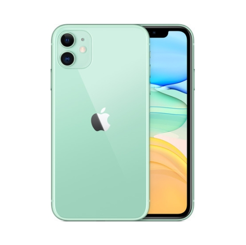 Apple iPhone 11 (3) – OneThing_Gr