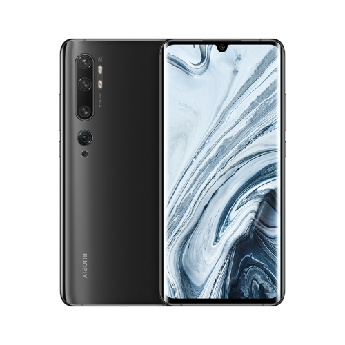 Xiaomi Mi Note 10 (3) – OneThing_Gr
