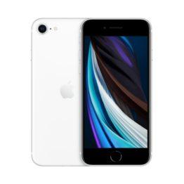 Apple iPhone SE (2020) 4G