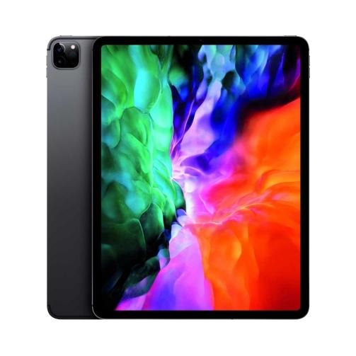 Apple iPad Pro 11 (2020 3 Generation) OneThing_Gr