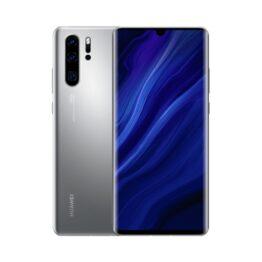Huawei P30 Pro (New Edition 2020, Huawei, P30 Pro New Edition