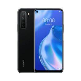 Huawei P40 Lite 5G, Huawei, P40 Lite 5G