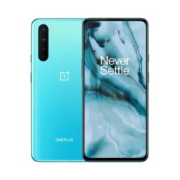 OnePlus Nord 5G, OnePlus, Nord