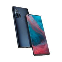 Motorola Edge+, Motorola Edge Plus, Motorola
