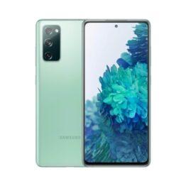 Samsung Galaxy S20 FE 4G 256GB - Cloud Mint
