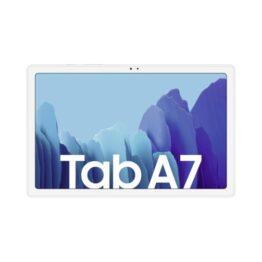 """Samsung Galaxy (T500 2020) Tab A7 10.4"""" WiFi 32GB Silver EU"""