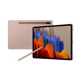 Samsung Galaxy Tab S7 11 (128GB)